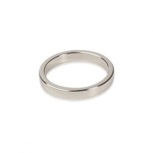 Titus range (uk) Titus range: 55mm heavy c-ring 10mm