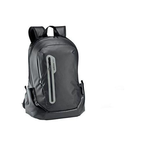 Adidas Plecak bp n neopark + bq1300