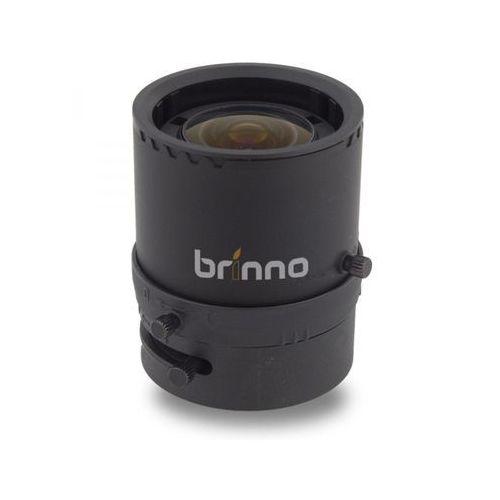Brinno Wymienny obiektyw CS - mount TLC200 Pro 18-55