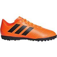 Buty adidas Nemeziz Tango 18.4 Turf DB2379, w 3 rozmiarach
