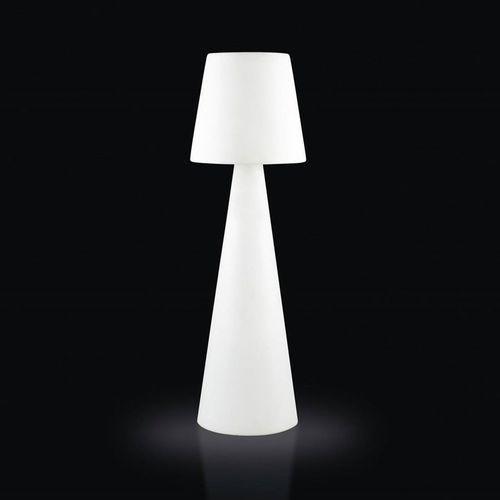 Pivot ali baba-lampa podlogowa wys.200cm marki Slide