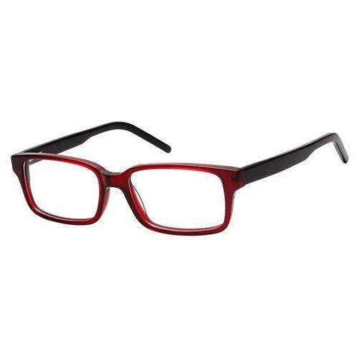 Okulary korekcyjne  hugo a99 f marki Smartbuy collection