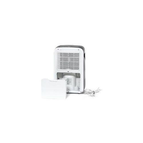 Trotec Osuszacz powietrza ttk 71 e do powierzchni do 50 m²