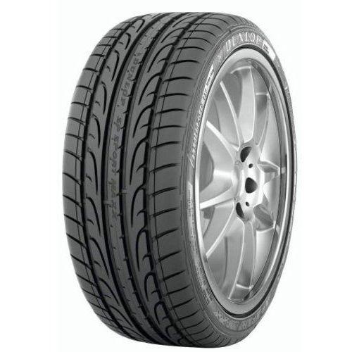 Dunlop SP Sport Maxx 205/55 R16 91 Y