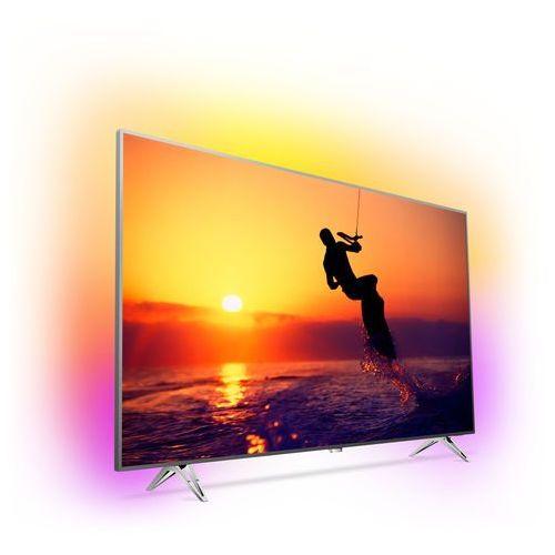 TV LED Philips 65PUS8102