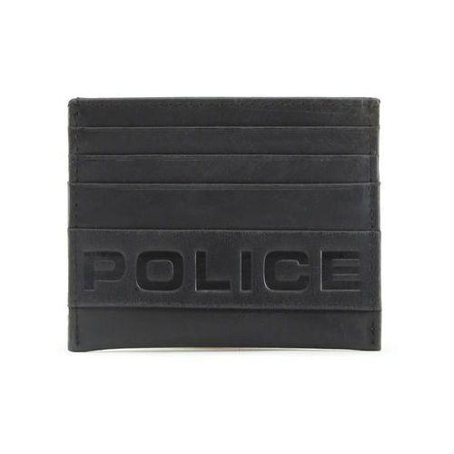 Portfel męski - pt288257-12 marki Police