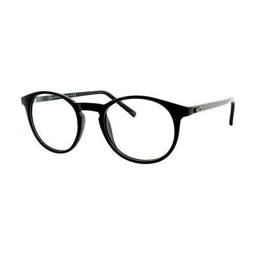 Okulary korekcyjne new york city m02 jsv-052 marki Smartbuy collection
