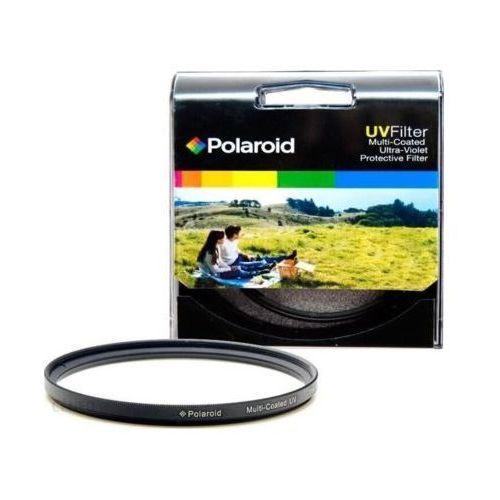Filtr POLAROID UV MC SB2962 40.5 mm (0815361016276)