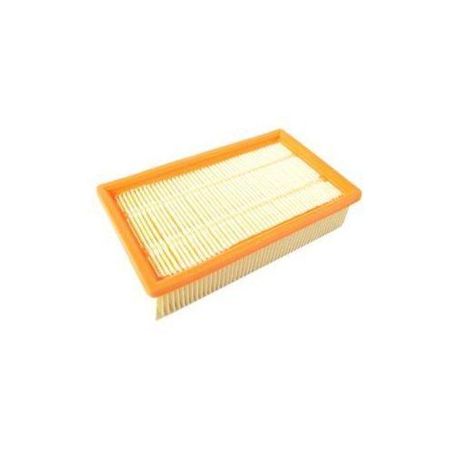 Filtr karcher nt 65/2 eco, nt 72/2 eco tc fk-04 6.904-283 zamiennik marki Mbm