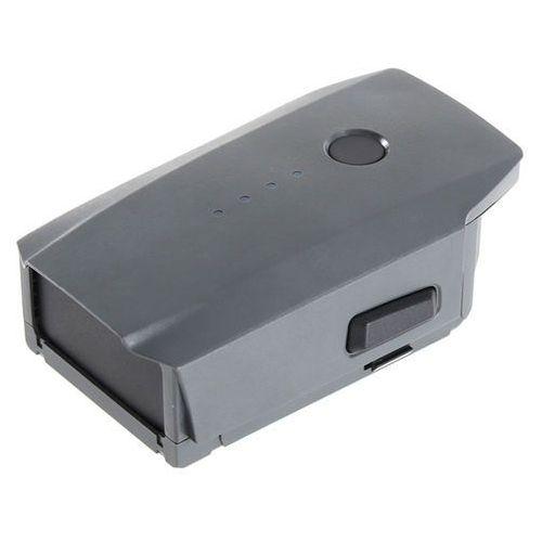 Dji  bateria do dji mavic - produkt w magazynie - szybka wysyłka! (6958265134579)