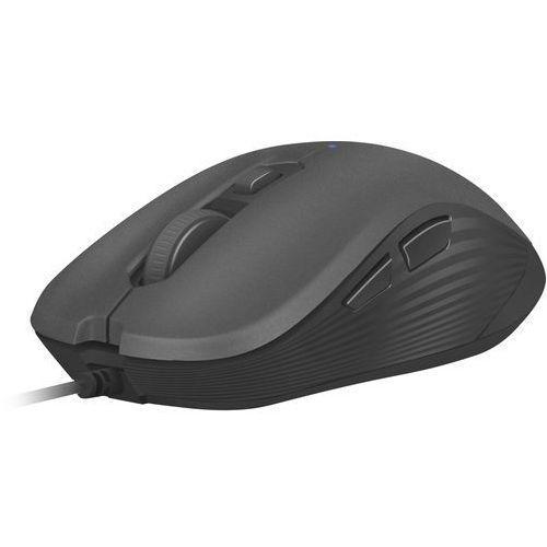 Mysz NATEC Drake Czarny