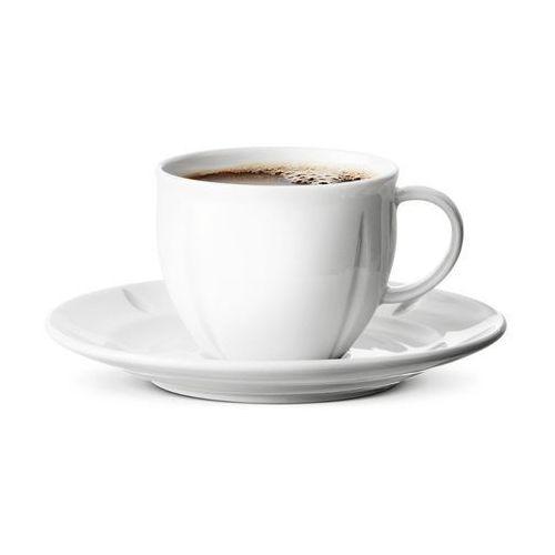 - filiżanka do kawy marki Rosendahl
