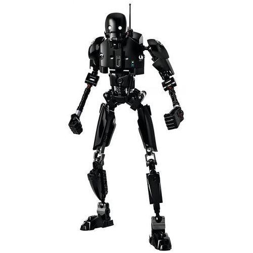 75120 K-2SO KLOCKI LEGO STAR WARS