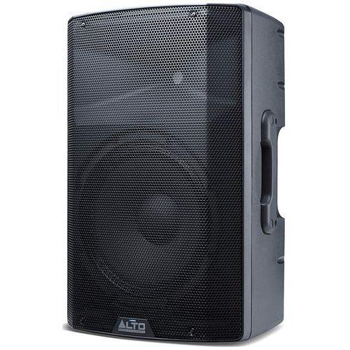 Power audio tx212 czarny darmowy transport marki Alto