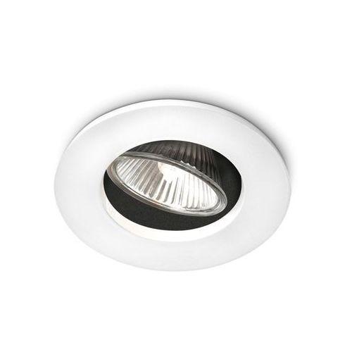 Philips smartspot wbudowany reflektor punktowy 579593116 (8717943002313)