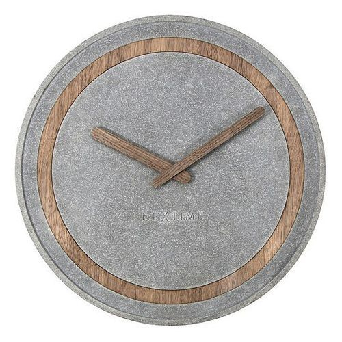 Zegar ścienny Concreto, 3211