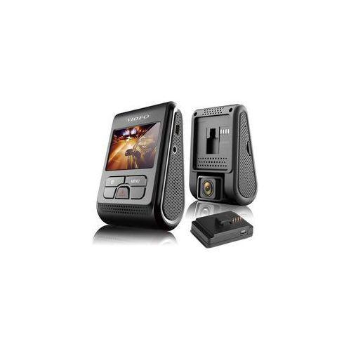 Viofo A119 GPS V2