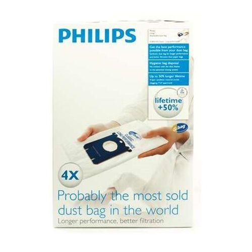 Philips disposable dust bag FC8021 03 Dust Bag 4pcs • AirStar: FC8220 - FC8229• City-Line: FC8400 - FC8439 HR8368 - HR8378• EasyLife: FC8130 - FC8139• Expression: FC8600 - FC8629 HR8300 - HR8349• HomeHero: FC8910 - FC8919• Impact: FC8350 - FC8399 HR8350 - HR8367• Jewel: FC9050 - FC9079• Mobilo: FC8500 - FC8579• Per