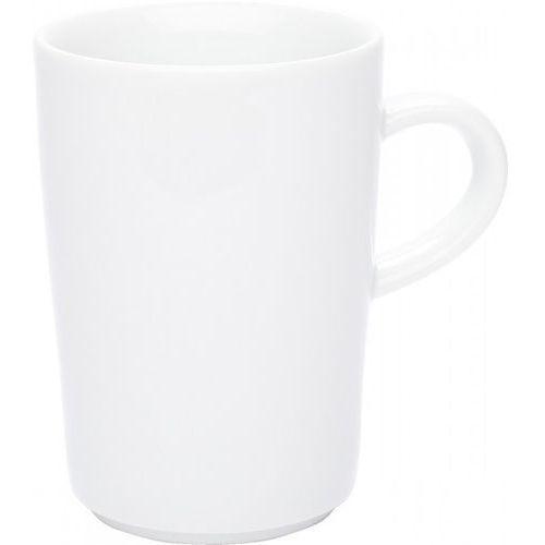 Five senses Kahla filiżanka do caffè latte, 0,35 l (4400011970105)