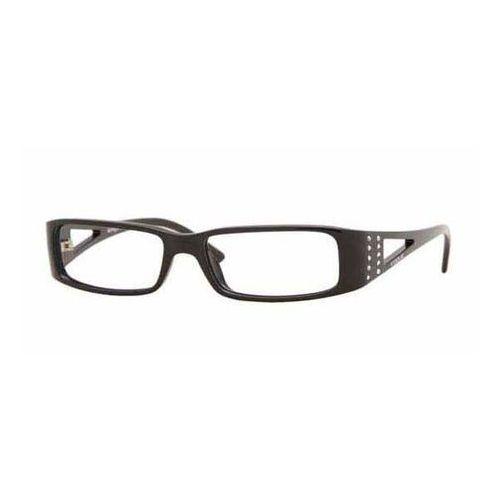 Okulary Korekcyjne Vogue Eyewear VO2537B W44