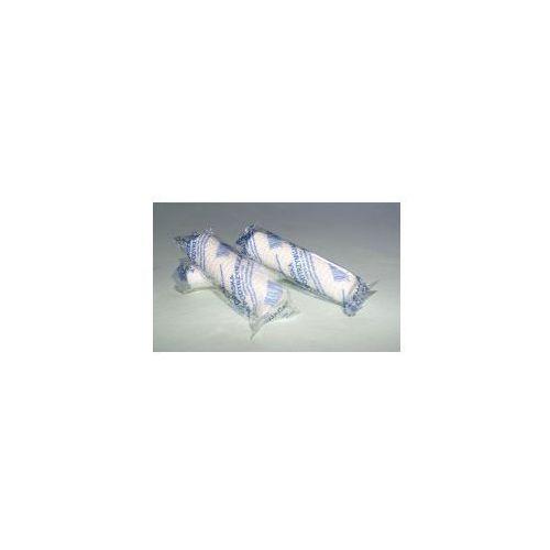 OPASKA DZIANA wiskozowa / podtrzymująca 4m x 10cm