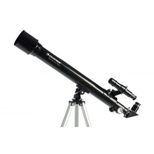 Celestron teleskop powerseeker 50az 199589