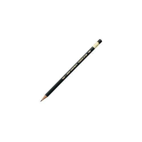 Ołówek KOH-I-NOOR 1902 zestaw met.op. 8B-8H (8593539232438)