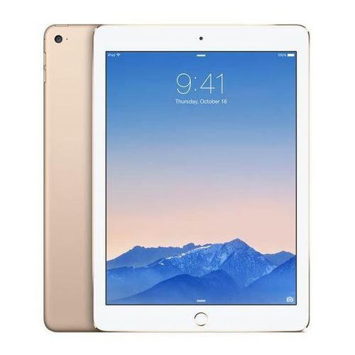 OKAZJA - Apple iPad Air 2 128GB