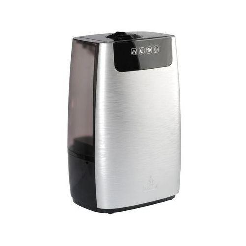 Nawilżacz ultradźwiękowy me-1492 marki Metrox
