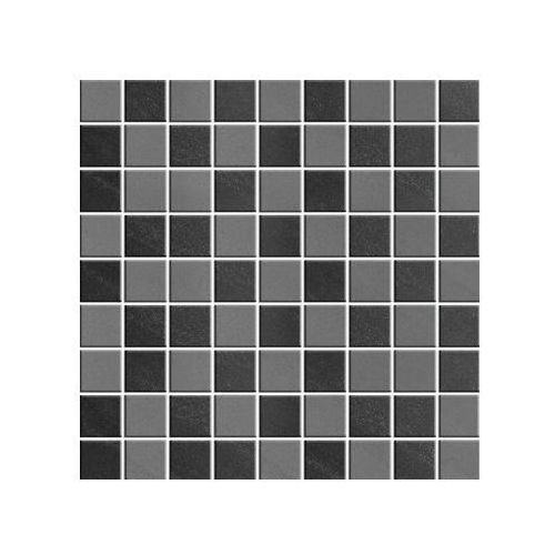 Creative ceramika Mozaika rimal 30 x 30
