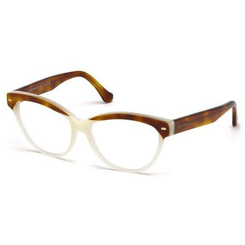 Okulary Korekcyjne Balenciaga BA5010 056