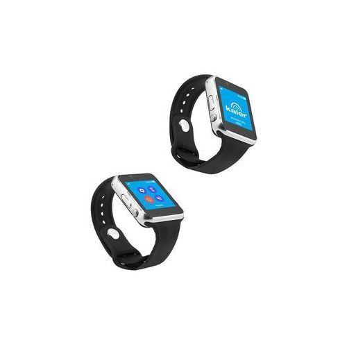 Kaler pager - zegarek gen-700 touch gen-700 - autoryzowany partner kaler, automatyczne rabaty.