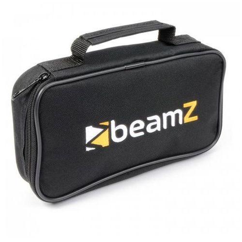 Ac-60 torba transportowa28x30x46cm (sxwxg) sprzęt dla dj czarna marki Beamz