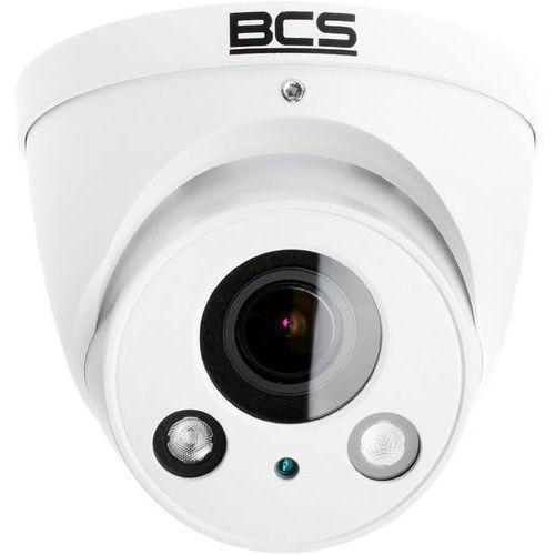 Kamera HD-CVI 4 Mpx BCS-DMHC2401IR-M, BCS-DMHC2401IR-M