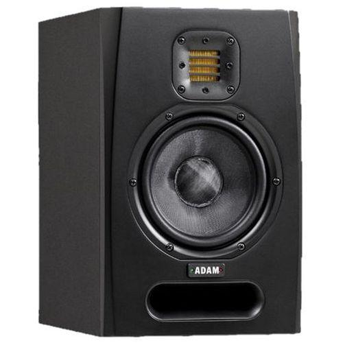 ADAM F5 (4260113131008)
