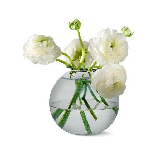 Philippi - wazon 3 w 1 - globo