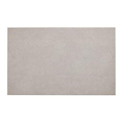 Colours Glazura cimenti 25 x 40 cm jasna szara 1 m2