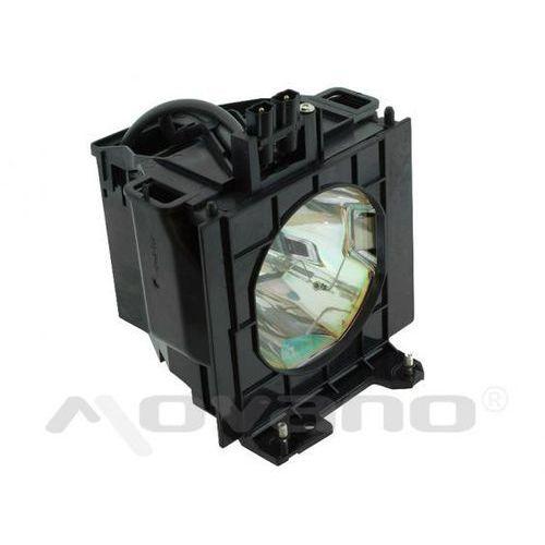 Lampa do projektora panasonic pt-d5500, pt-d5600 marki Movano