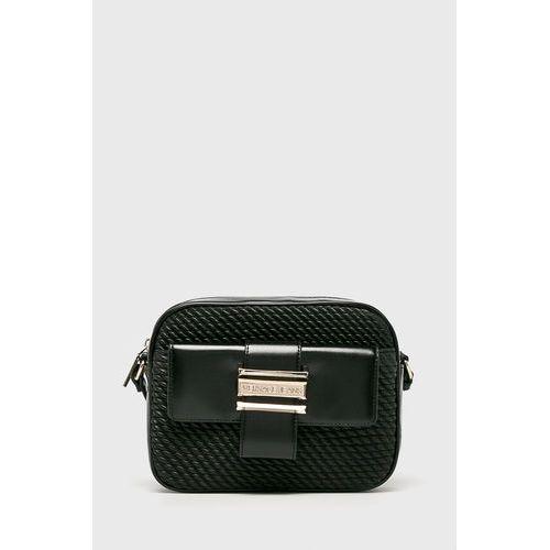 Versace jeans - torebka