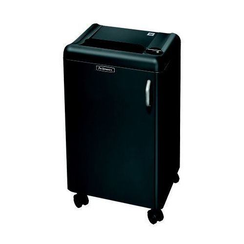 Fellowes 1250S, NB-5836