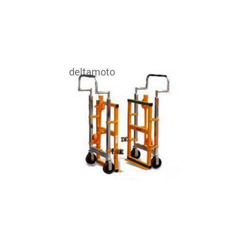 Mammuth Wózek ręczny do mebli 1800 kg