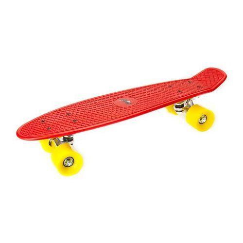 Allright Deskorolka speed board (4 kolory)