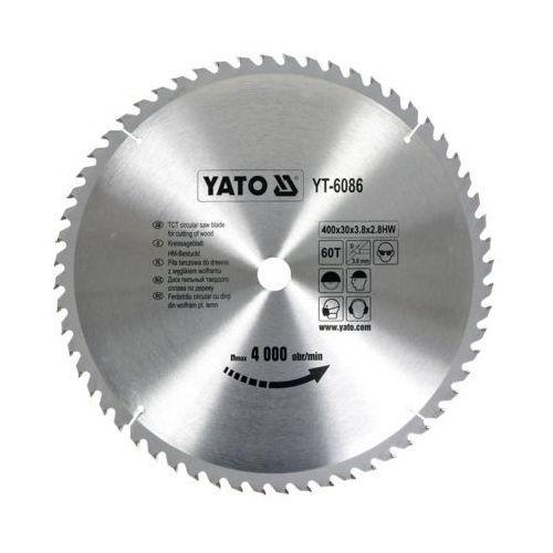 Yato Tarcza yt-6086 (5906083960864)