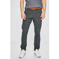 s. Oliver - Spodnie, 1 rozmiar