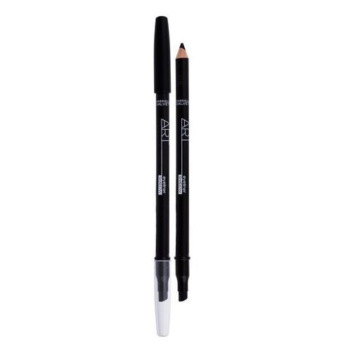 Gabriella salvete eyeliner shadow kredka do oczu z aplikatorem odcień black