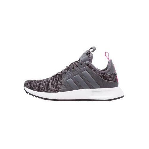 Buty x_plr j by9877 marki Adidas