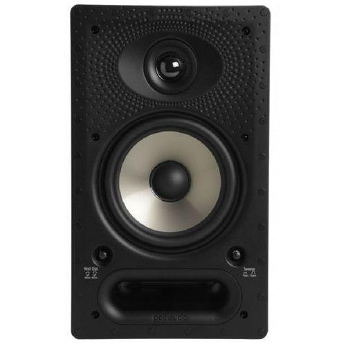 Polk audio 65-rt głośnik ścienny