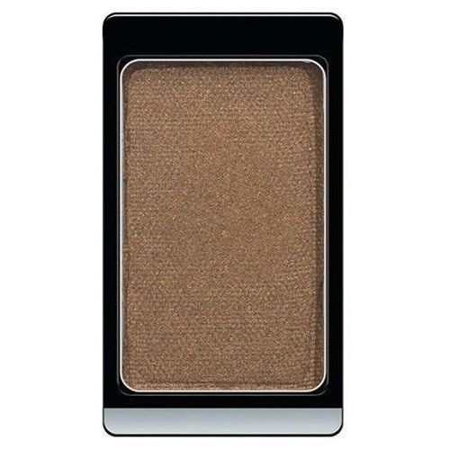 Artdeco  eye shadow 0,8g w cień do powiek odcień 275, kategoria: cienie do powiek