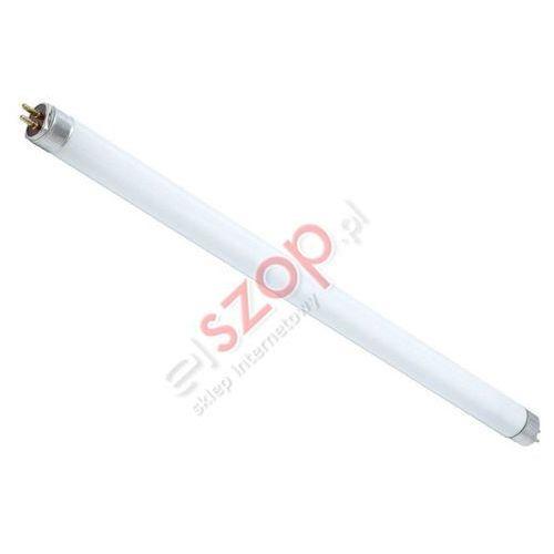 Świetlówka liniowa 20w 4000k g5 t4 10933  marki Kanlux