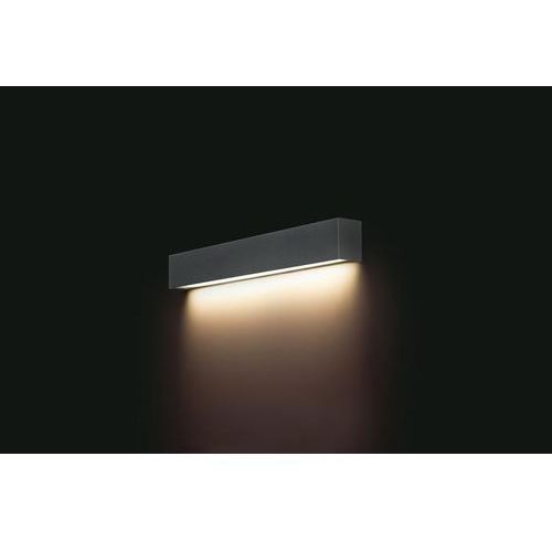 STRAIGHT WALL LED graphite S 9618 Nowodvorski Lighting -- WYSYŁKA 48H --, 9618